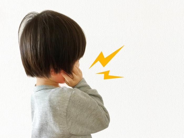 子どもの歯茎にできものができて痛い原因って?考えられる5つの病気を徹底解説
