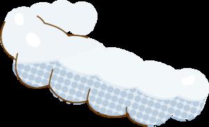 歯並びを綺麗にする治療法