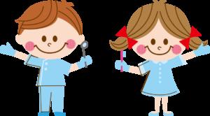 歯列不正の6つの種類と与える影響